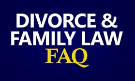 Divorce and Family Law Firm Huntsville, AL
