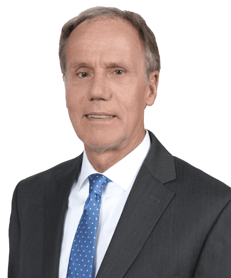 Family Law Attorney James Hess in Huntsville, Alabama